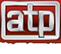 The ATP Group, Inc.